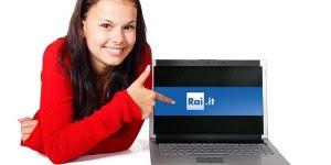 http://www.lettera43.it/comefare/tecnologia/come-scaricare-video-da-sito-rai_9062.htm