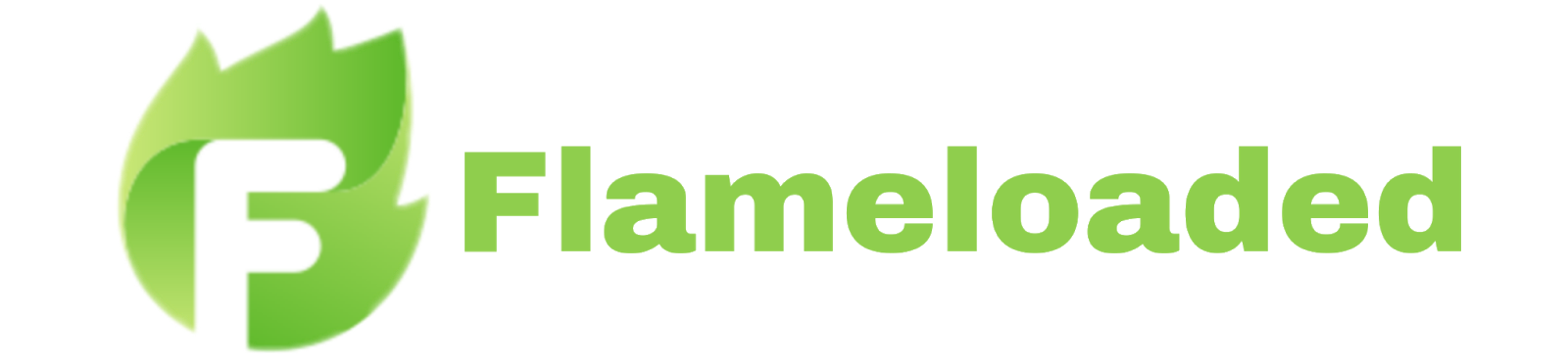 Flameloaded | Nigerian entertainment and technology website