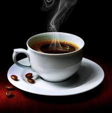 Kabar baikUntuk penggemar kopi hitam apa sih baiknya Ayo kita baca uraian di bawah ini