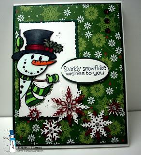 https://2.bp.blogspot.com/-SLTln9QE1-4/WdmX-b3WgsI/AAAAAAAAN7Q/WqOlXVnytVQ49lAA4VJFts50FLwbwGL4ACLcBGAs/s320/Snowman%2BPeeker.jpg