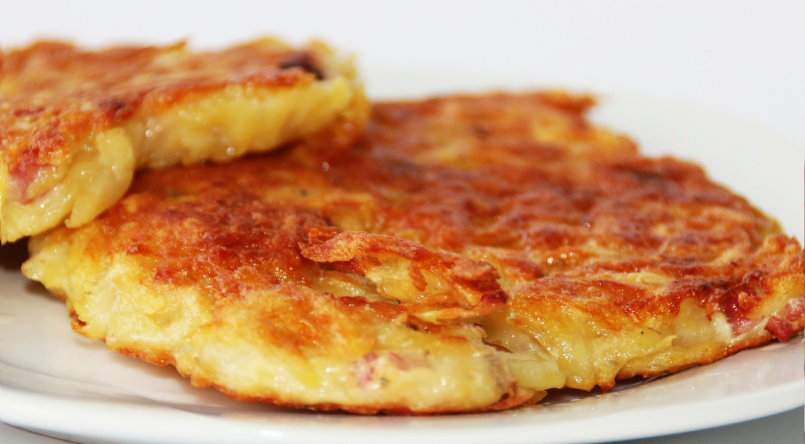 Culinary physics how to make delicious kartoffelpuffer german how to make delicious kartoffelpuffer german grated potato pancakes ccuart Choice Image