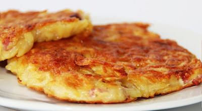 kartoffelpuffer-german-grated-potato-pancakes