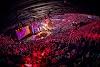 2020年以降、Valveはメジャー大会の宿泊費を支払わない意向を検討していると噂が