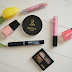 Kosmetyki zgodne ze światowymi trendami - Joko