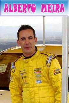 47d3e6b30d02a Alberto Meira es un piloto de Rally español nacido en Vincios-Gondomar (  Pontevedra )