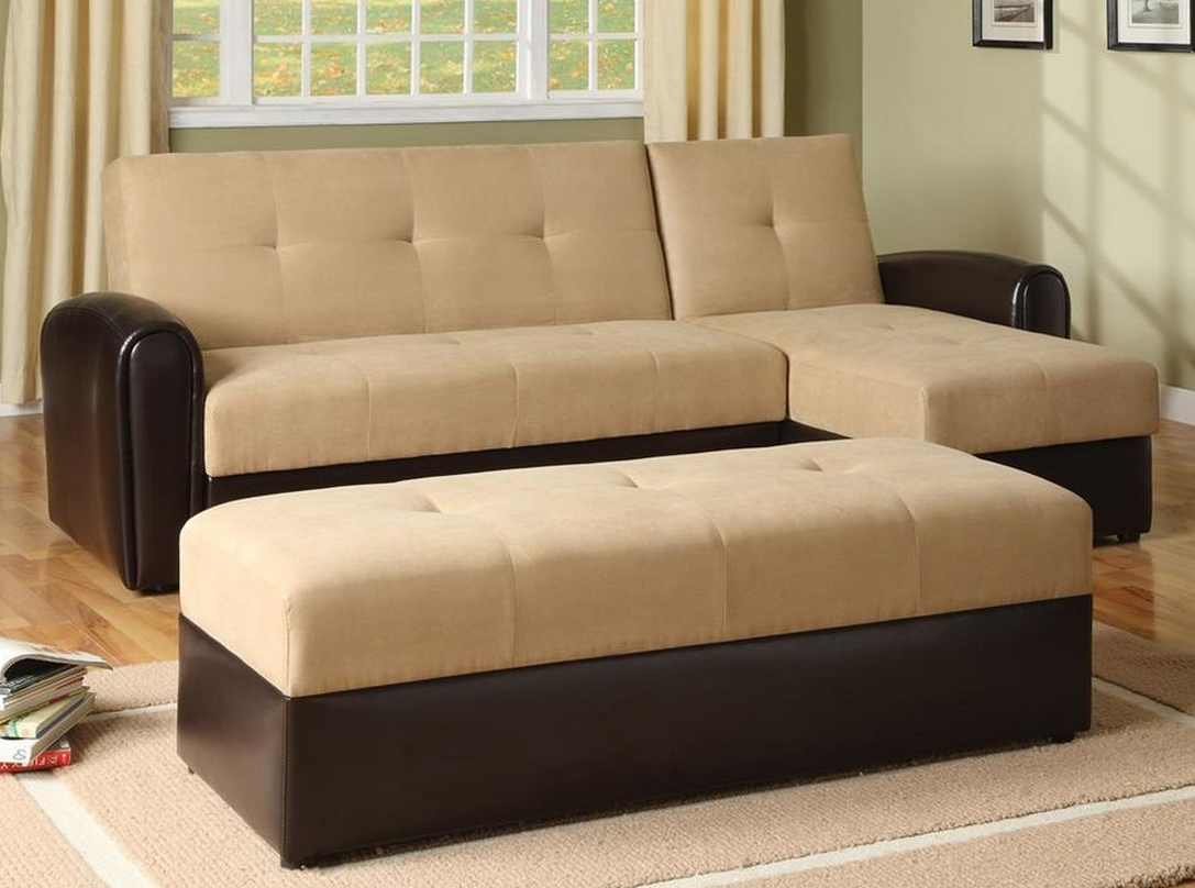 Outdoor Sofa Beds Best Sofa Bed for Everyday Use