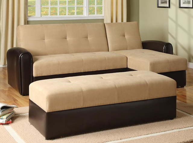 Best Sofa Bed for Everyday Use