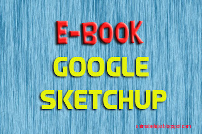 EBOOK Google Sketchup