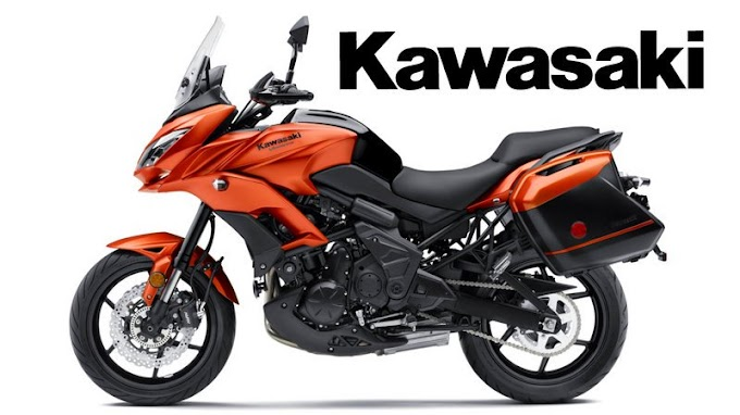 Kawasaki Motorcycles To Get More Expensive From April