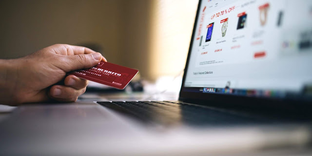 Luxury e-Commerce — Consumer Perceptions on Credibility