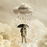 http://musicaengalego.blogspot.com.es/2014/01/sokram.html