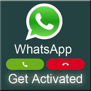 Rencontre amoureuse sur whatsapp