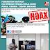 Indonesia Di Serang Ratusan Ribu TKA Asal China? Cek Kebenarannya !!