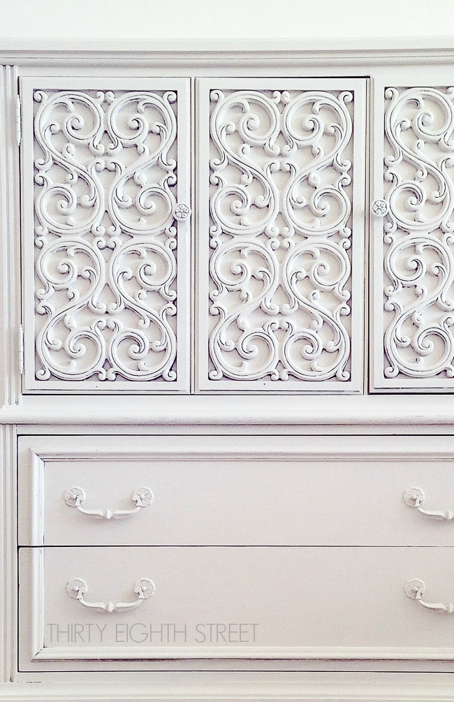 white painted furniture ideas, white chalk paint, best white furniture paint, painting furniture, diy furniture