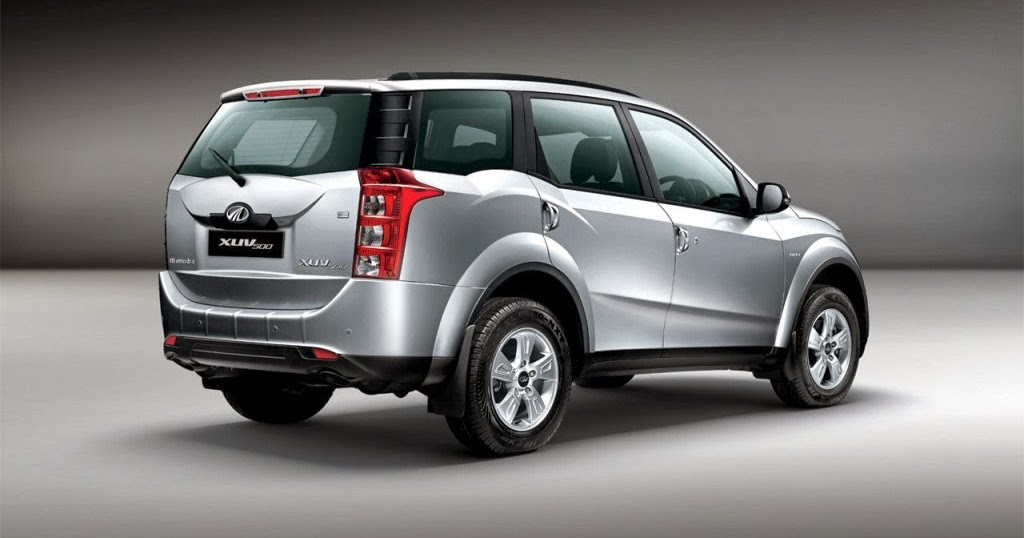 Mahindra Xuv 500 Wallpaper Hd In White 2014 Mahindra Xuv 500 Pictures For India