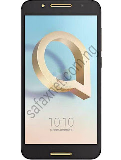 Alcatel A7 Full Specifications And Price
