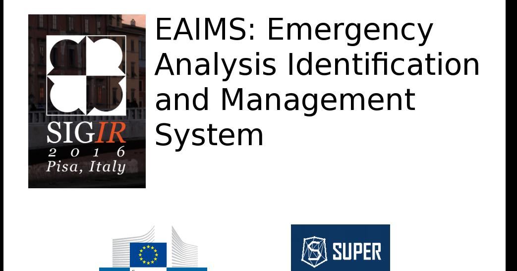 "emergency analysis ""global emergency eyewash system market""latest report on emergency eyewash system market global analysis & 2025 forecast research study global emergency eyewash system industry."