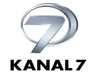 Kanal 7 TV Canlı Yayın izle - Canlı Tv izle - Televizyon ...