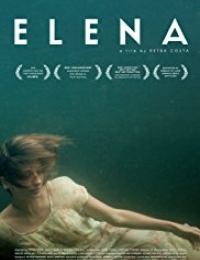 Elena | Bmovies
