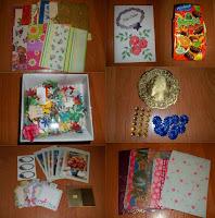 http://misiowyzakatek.blogspot.com/2015/02/kolejna-cudowna-osobka.html