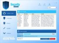 Eliminare il falso antivirus che prende in ostaggio il PC