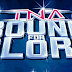 Data do TNA Bound for Glory 2016 é revelado