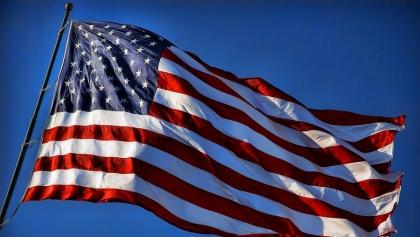 eliminarea vizei in america