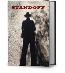 http://www.thefableonline.com/2015/08/standoff/
