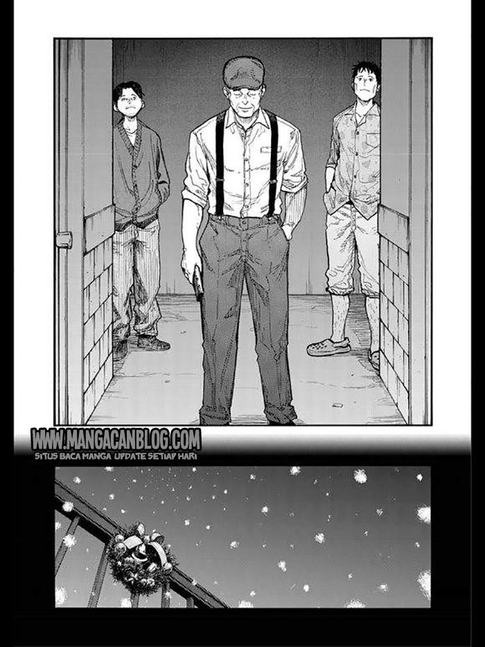 Dilarang COPAS - situs resmi www.mangacanblog.com - Komik ajin 047 - chapter 47 48 Indonesia ajin 047 - chapter 47 Terbaru 32|Baca Manga Komik Indonesia|Mangacan