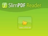 Download Slim PDF