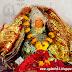 Khallari Mata temple Bhimkhoj Mahasamund खल्लारी माता मंदिर भीमखोज महासमुंद