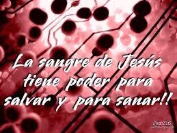 JESÚS EL PERFECTO CORDERO DE DIOS