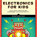 STEM Books for Your Homeschool: Electronics and Programming!