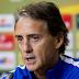 Μοιρασμένες οι πιθανότητες πρόκρισης για τον Mancini