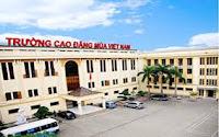 M%25C3%259AA - Cao đẳng Múa Việt Nam Tuyển sinh 2018