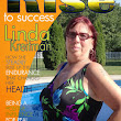 Rise to Success - Linda Kreitman
