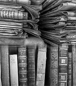 journalism-and-literature