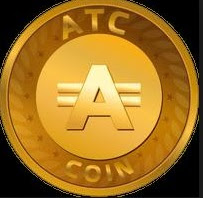 ATC COIN RATE, BUY TODAY & BUSINESS PLAN REVIEW IN INDIA