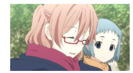 Download Anime Tanaka-kun wa Itsumo Kedaruge Episode 7 [Subtitle Indonesia]
