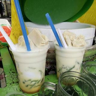 Wisata Kuliner Yang Bisa Kalian Kunjungi Di Surabaya