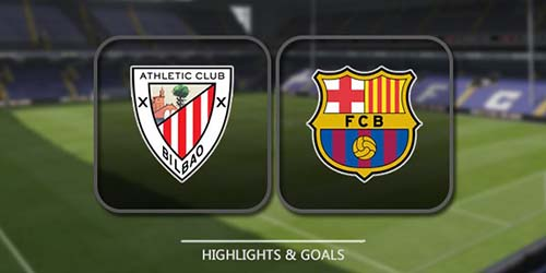 Athletic-Bilbao-vs-Barcelona-Highlights-Full-Match-LA-LIGA-28-08-2016