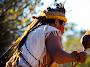 O uso do Guarani-Kaiowá e as regras do Facebook