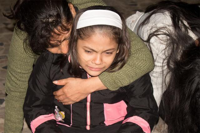 orando-por-las-familias