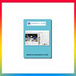 License Icon Empire Perfect Icon - Icon Maker Creation Pro Lifetime Activation