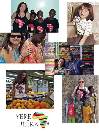 yere-jeekk-moda-africana