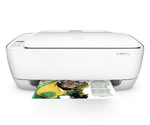 hp-deskjet-3631-printer-driver-download