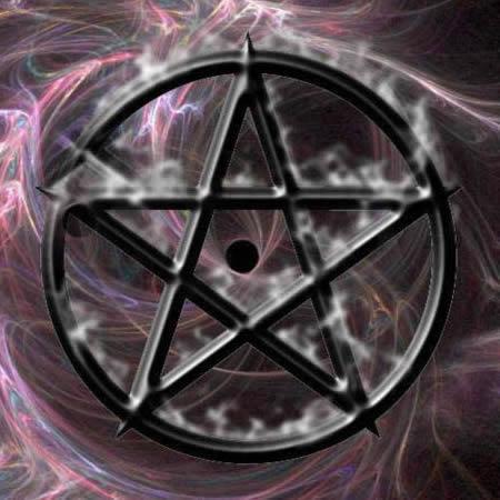 Resultado de imagem para ocultismo