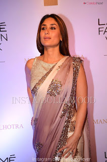 Beautiful Kareena Kapoor Stunning Saree Pics   .xyz Exclusive 010.jpg