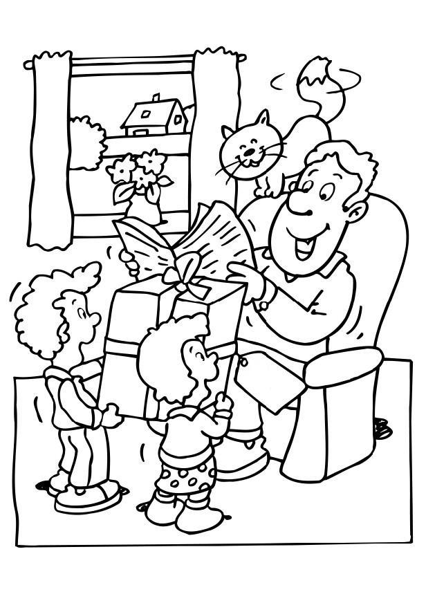 Recursos Infantiles
