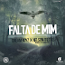BAIXAR MUSICA: Dream Boyz ft. Nelson Freitas - Falta De Mim (Prod. Wonderboyz) 2018 DOWNLOAD MP3